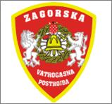 logo_zjvp